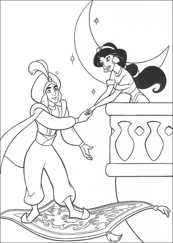 Malvorlagen Disney Prinzessin Ausmalbilder Malbilder Ausdrucken